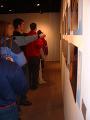 Viggo Mortensen Photo Gallery at SLU, Canton New York - (600x800, 336kB)