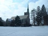 St. Lawrence University - (800x600, 386kB)