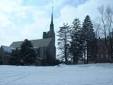 St. Lawrence University - (800x600, 398kB)