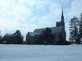 St. Lawrence University - (800x600, 338kB)