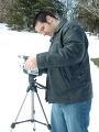 Xoanon Sets Up a Shot at St. Lawrence University - (600x800, 321kB)