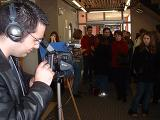 Xoanon Films the Crowd at St. Lawrence University - (800x600, 435kB)