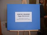 Viggo Mortensen at SLU - (800x600, 305kB)