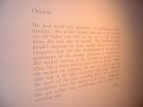 Viggo Mortensen Poem: 'Ontario' - (800x600, 365kB)
