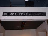 Richard F. Brush Art Gallery - (800x600, 288kB)