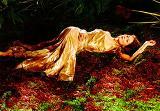 Miranda Otto InStyle Magazine - (800x556, 173kB)