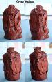 Handcarved LOTR Chesset - (420x652, 83kB)