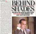 Behind the Shades - (743x704, 201kB)