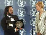 TORn Digital DGA Awards Special - Jackson & Blanchett - (472x354, 32kB)