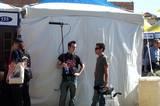 The Camera Crew - (800x530, 86kB)