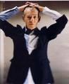 Media Watch: Ian McKellen in 'The Times' - (658x800, 67kB)