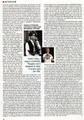 Media Watch: Ian McKellen in 'The Times' - (566x800, 214kB)