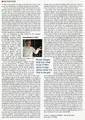 Media Watch: Ian McKellen in 'The Times' - (571x800, 217kB)