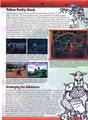 Media Watch: Nintendo Power talks 'The Hobbit' Game - (590x800, 176kB)