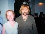 Viggo Mortensen in Cuba - (721x537, 196kB)