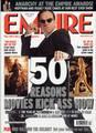 EMPIRE Cover - April 2003 - (580x800, 135kB)