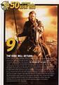 ROTK is No. 9 Reason Movies kick A** (language warning) - (560x800, 149kB)