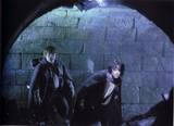 Frodo and Sam in Osgiliath - (800x584, 74kB)