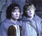 Frodo and Sam - (800x682, 95kB)