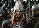 Eomer ... And Gimli's Helm - (800x584, 116kB)