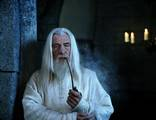 Gandalf In Minas Tirith - (800x612, 83kB)