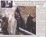 Media Watch: Oz's 'Daily Telegraph' Talks ROTK - (800x647, 170kB)