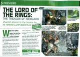 Media Watch: PlayStation Magazine Talks ROTK Game - (800x578, 130kB)