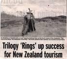Media Watch: Chicago Sun-Times Talks NZ - (800x690, 151kB)