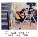 Elijah Wood Playing Guitar - (648x626, 267kB)