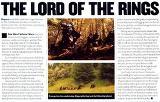 Total Film Magazine - (800x514, 118kB)