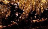 Orcs on the Run - (800x498, 97kB)