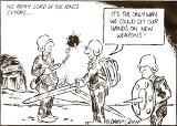 NZ Army spoof - (800x574, 97kB)