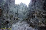 Putangirua Pinnacles - Paths Of The Dead - (640x423, 113kB)