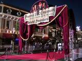 'Pirates of the Caribbean' Premiere - (800x600, 176kB)