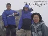 Red Carpet NZ Tours - (800x600, 74kB)