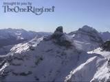 Red Carpet NZ Tours - (640x480, 55kB)