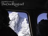Red Carpet NZ Tours - (640x480, 51kB)