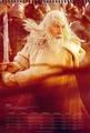 RoTK 2003 Calendar - Gandalf - (545x800, 144kB)