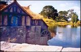 Set Pics: Hobbiton - (604x394, 45kB)