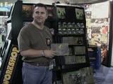 GamesWorkshop at ComicCon 2002 - (640x480, 92kB)