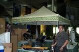 Sarumann at the Tent - (800x530, 96kB)