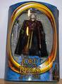 RoTK Eomer Action Figure In Packaging - (486x659, 97kB)
