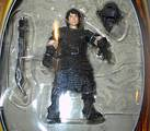 RoTK Frodo Action Figure In Packaging - (630x549, 91kB)