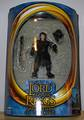 RoTK Frodo Action Figure In Packaging - (514x727, 104kB)