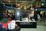 The Houghton Mifflin Booth - (800x530, 113kB)
