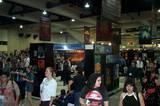 The Houghton Mifflin Booth - (800x530, 102kB)