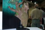 Treebeard Bust - (800x530, 96kB)