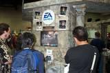 EA Booth - (800x530, 121kB)