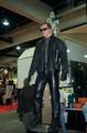 Terminator 3: Rise of the Arnold Wax Figure - (530x800, 93kB)