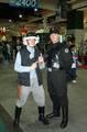 Star Wars Fans - (530x800, 99kB)